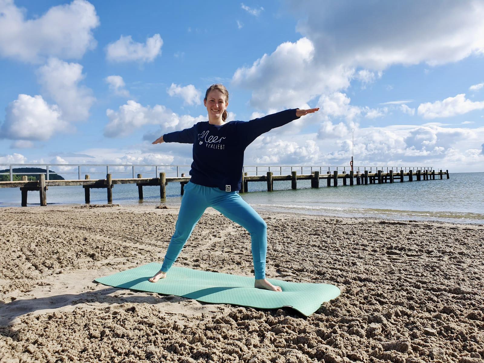 Tina_Kuhlemann_Yoga