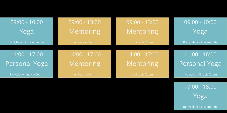 2021_09_12_Stundenplan