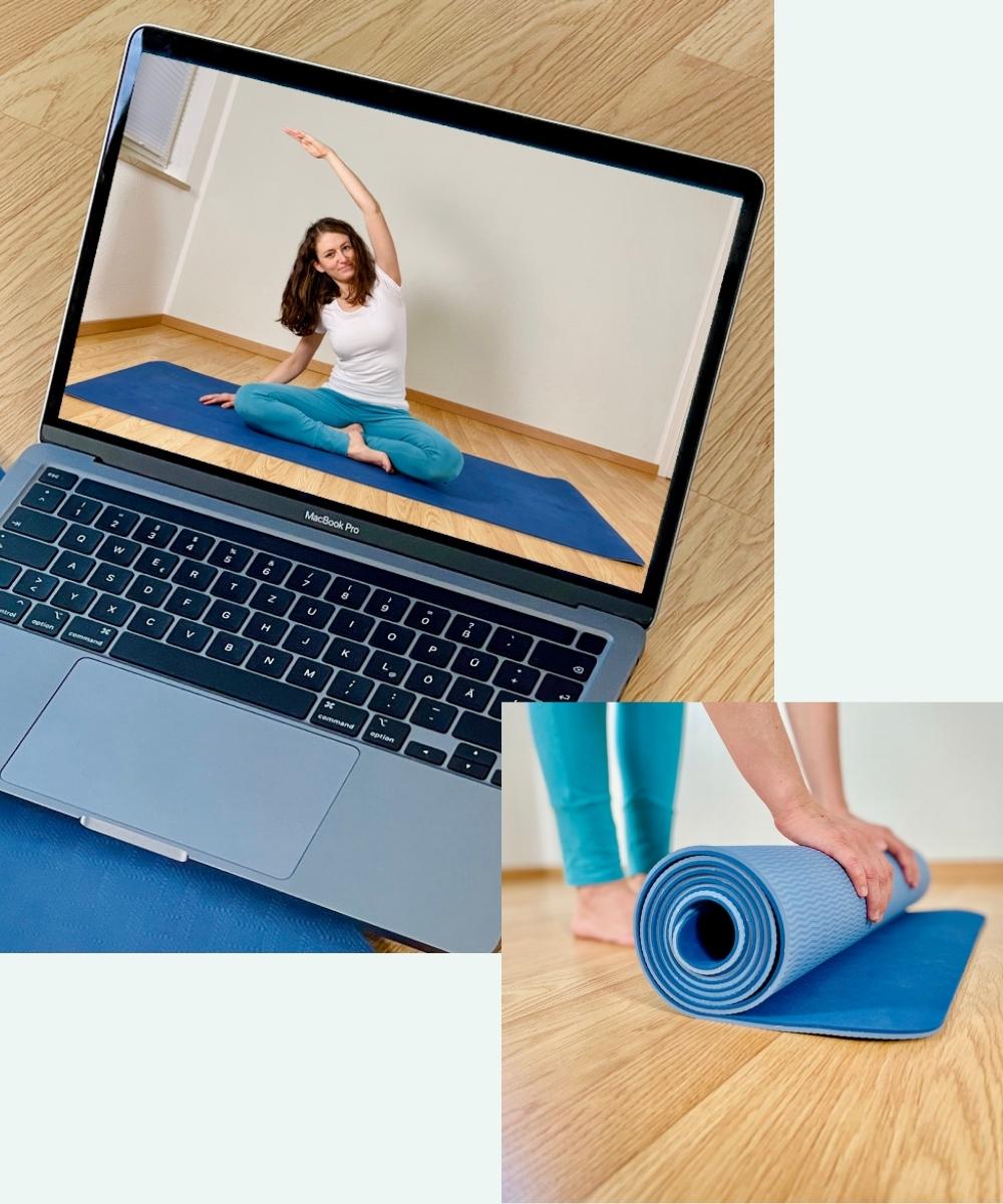Tina_Kuhlemann_Live_Online_Yoga_Zoom