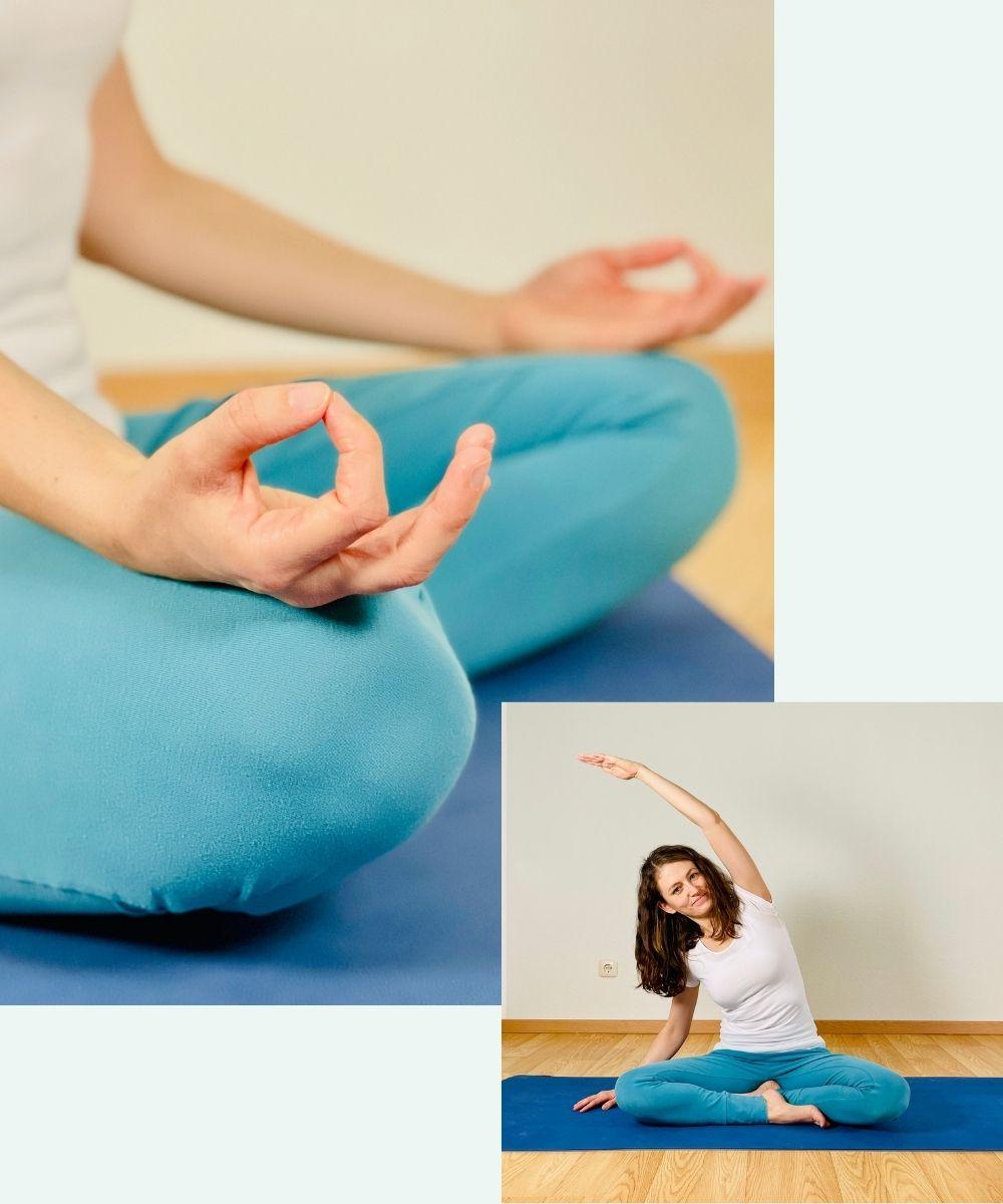 Tina_Kuhlemann_Personal_Yoga