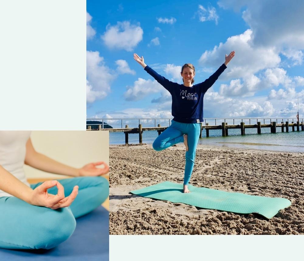 Tina_Kuhlemann_Yoga_Mentoring