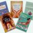 Tina_Kuhlemann_Yoga_Bücher_Empfehlungen